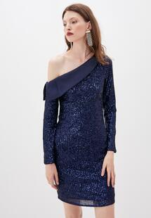 Платье MILOMOOR MP002XW1F0MXR480