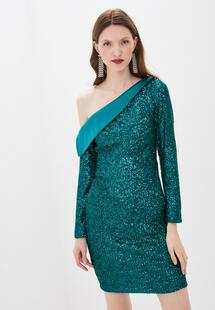Платье MILOMOOR MP002XW1F0MQR440