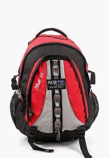 Рюкзак Polar RTLAAA784901NS00