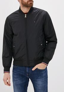 Куртка утепленная Tommy Hilfiger TO263EMHKTA0INXL