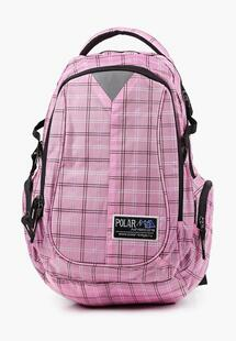 Рюкзак Polar RTLAAA785301NS00