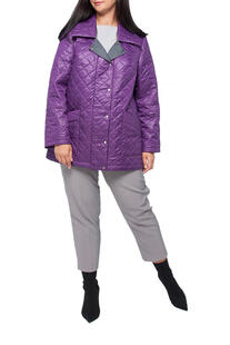 Куртка Лимонти 13161861