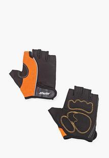 Перчатки для фитнеса starfit MP002XU03F5AINM