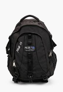 Рюкзак Polar RTLAAA785101NS00