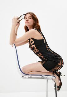 Платье Just Cavalli RTLAAA157401I400