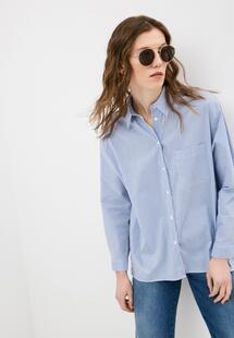 Рубашка EMME MARELLA EM028EWLWND7I380
