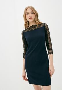 Платье Silver Fish MP002XW04UEJR400