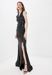 Платье MILOMOOR MP002XW1F0LLR440
