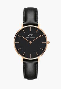 Часы Daniel Wellington MP002XW03OENNS00