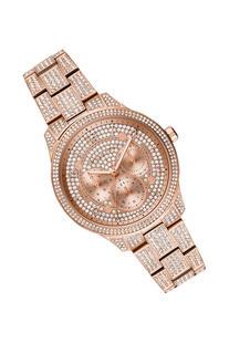 Часы наручные Michael KorsMichael Kors 13252809