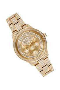 Часы наручные Michael KorsMichael Kors 13252808