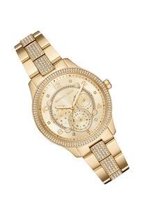 Часы наручные Michael KorsMichael Kors 13252801