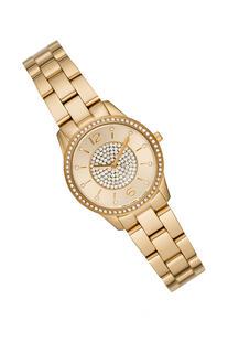 Часы наручные Michael KorsMichael Kors 13252803