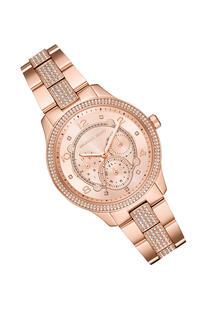 Часы наручные Michael KorsMichael Kors 13252802