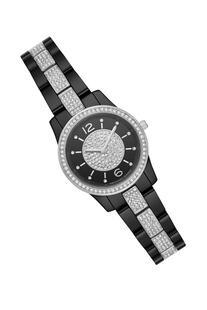 Часы наручные Michael KorsMichael Kors 13252805