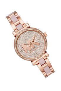 Часы наручные Michael KorsMichael Kors 13252791