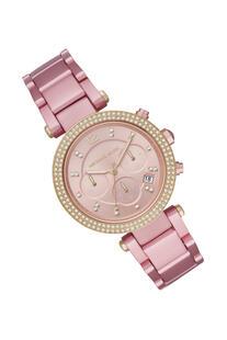 Часы наручные Michael KorsMichael Kors 13252815