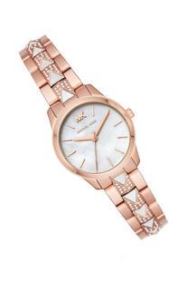 Часы наручные Michael KorsMichael Kors 13252811