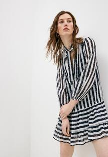 Платье iBLUES IB001EWLSJK8I420
