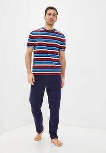 Пижама Marks & Spencer MA178EMMEFD5INXL