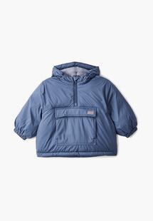 Куртка утепленная Sela MP002XB00XIUCM104