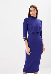 Платье RUXARA MP002XW1GZ10R420