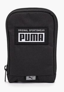 Кошелек Puma PU053BUMJEV9NS00