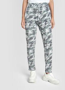 Базовые брюки O`Stin 181510290299