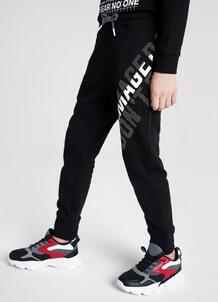 Трикотажные брюки для мальчиков O`Stin 185155340299