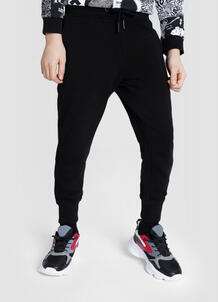 Трикотажные брюки для мальчиков O`Stin 185150120299