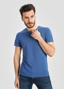 Базовая футболка O`Stin 185284670299