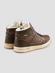 Ботинки Tom Tailor 725427