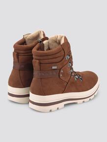 Ботинки Tom Tailor 723356