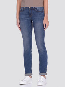 Alexa Slim Jeans Tom Tailor 714964