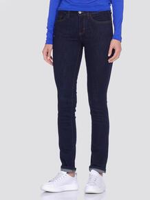 Alexa Slim Jeans Tom Tailor 714904