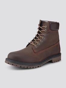 Ботинки Tom Tailor 743441