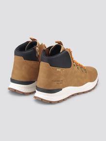 Ботинки Tom Tailor 743437