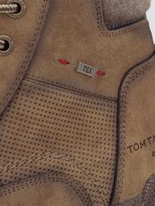 Ботинки Tom Tailor 743462