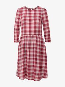 Платье Tom Tailor 574925