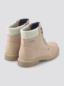 Ботинки Tom Tailor 725398
