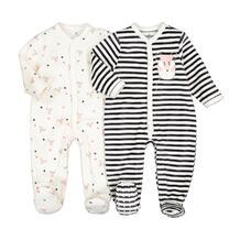 Комплект из 2 пижам из LaRedoute 35018281718