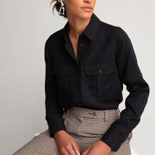 Блуза LaRedoute 35016930941