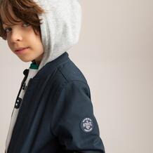 Куртка LaRedoute 35020232114