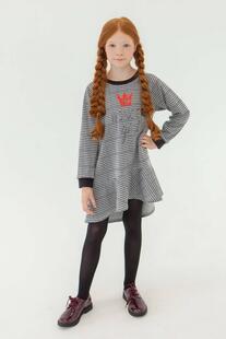 Платье детское Лана Инсантрик 46024