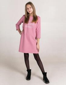 Платье детское Камилла Инсантрик 46019