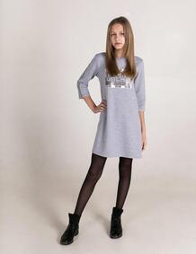 Платье детское Мечта Инсантрик 46017