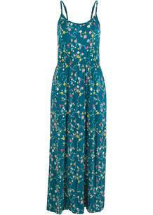 Платье макси bonprix 260505043