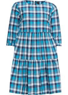 Платье из трикотажа bonprix 264890802