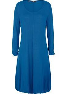 Платье вязаное bonprix 263558685