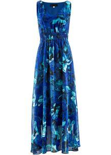 Платье макси bonprix 265825001
